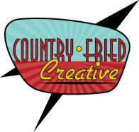 Country Fried Creative- Atlanta, Peachtree City Web Design