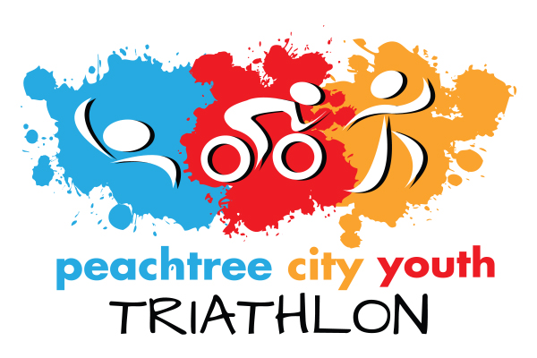 youthtri