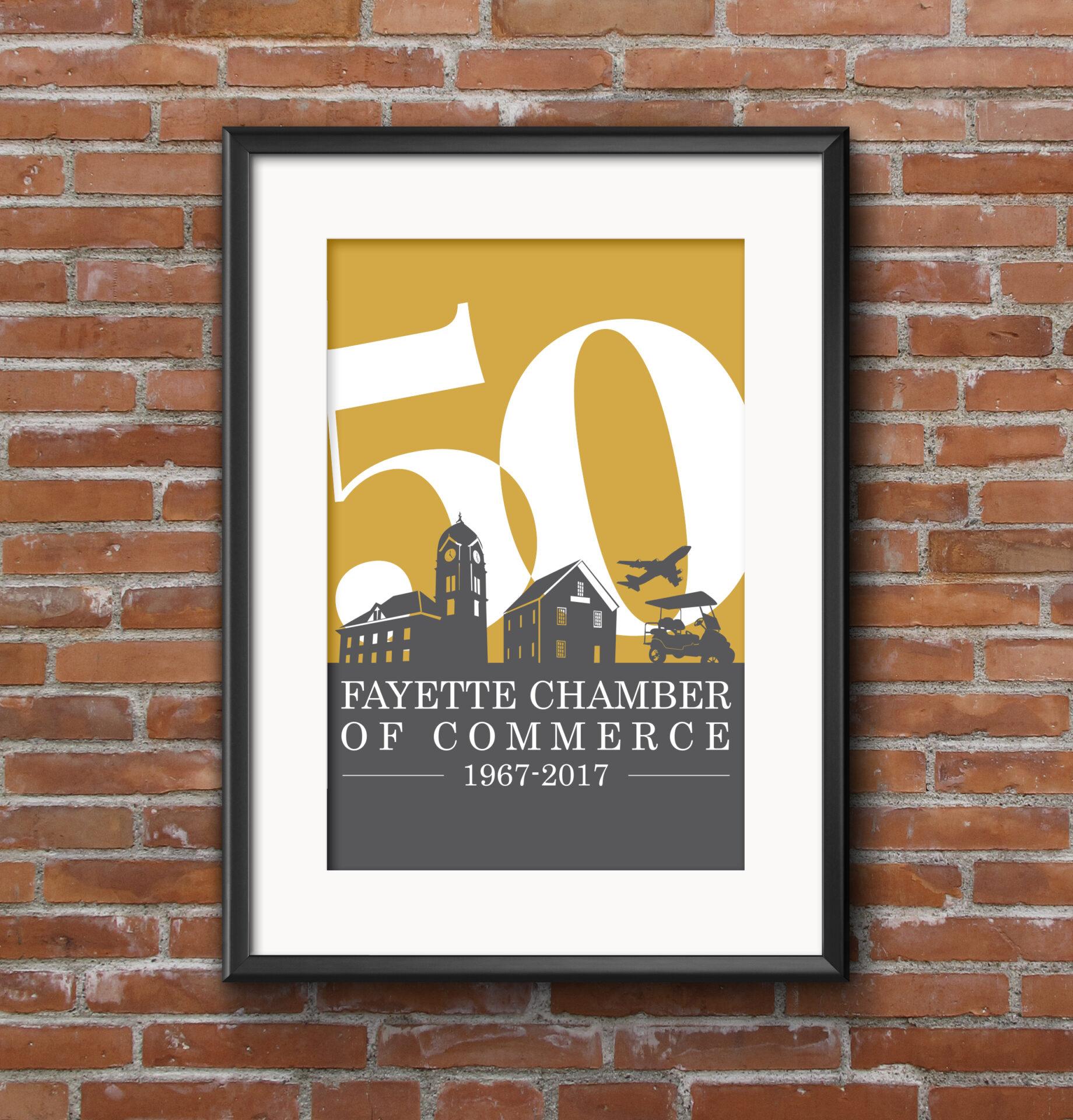 50thChamber