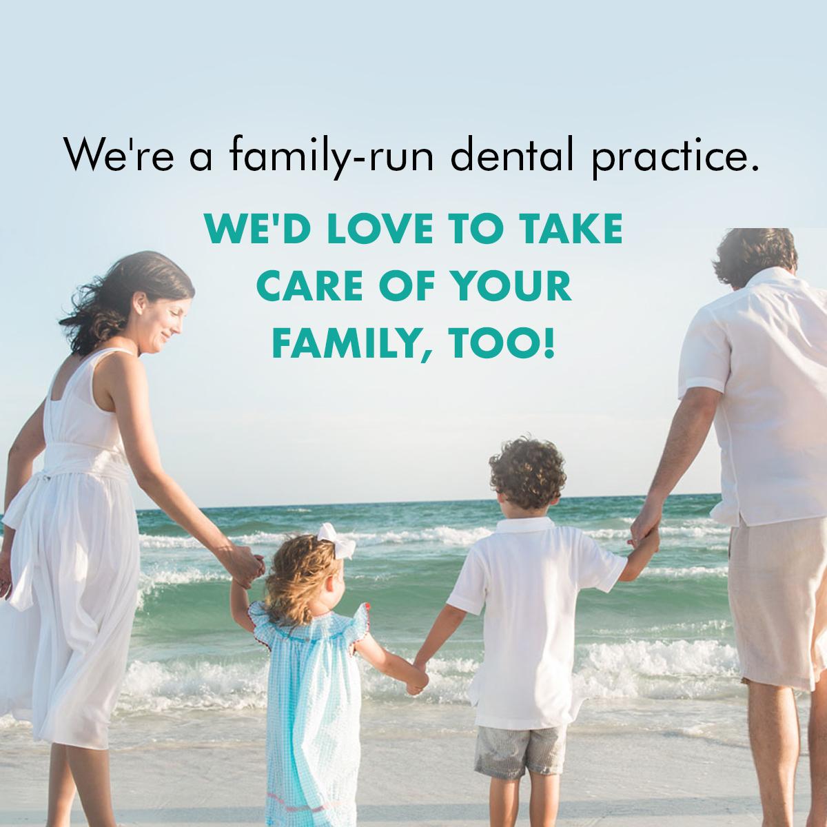 familypractice